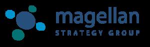MagellanStrategy-Logo-Dark-115
