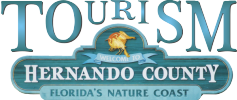 Hernando County Tourism
